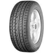 Continental ContiCrossContact UHP, MO 275/50 R20 109W