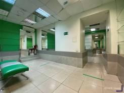 Торговое помещение в центре города — 1 этаж, Отдельный вход — 105 кв. м. Улица Светланская 105, р-н Центр, 105,0кв.м.