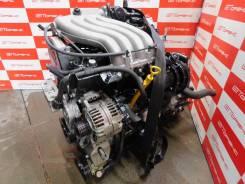Двигатель Volkswagen, AQY | Установка | Гарантия до 100 дней