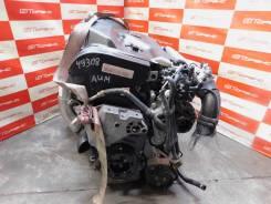 Двигатель Volkswagen, AUM | Установка | Гарантия до 100 дней