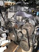 Двигатель в сборе QG15DE Nissan Wingroad Y-11