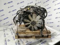 Двигатель J05D Hino Ranger J05D-TC
