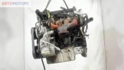 Двигатель Opel Antara 2010, 2.4 л, бензин (Z24SED)