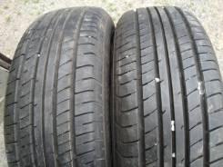 Dunlop SP Sport 230, 195/65 R15