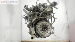 Двигатель Nissan X-Trail (T31) 2007-2015, 2 л, дизель (M9R)