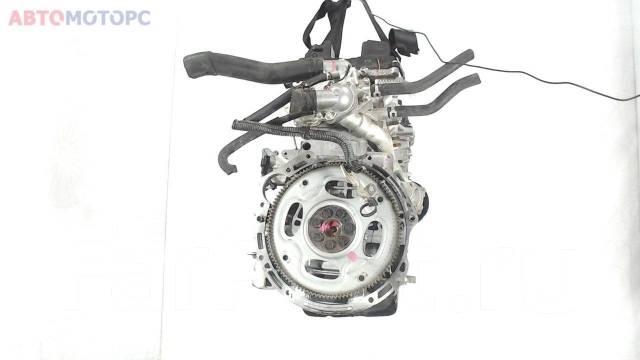 Двигатель Peugeot 4008 2014 , 2 л, бензин (4B11)