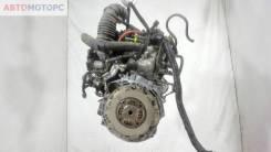 Двигатель Mitsubishi Outlander 2014, 2 л, бензин (4B11)