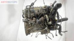 Двигатель SsangYong Kyron 2008, 2.7 л, дизель (D27DT)