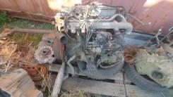Двигатель в сборе WLT 1МОД Bongo Friendee SGLR