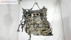 Двигатель Mazda 3 (BK) 2004, 2.3 л, бензин (L3)
