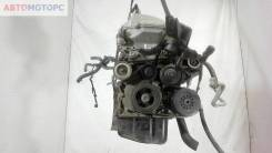 Двигатель Toyota Auris E15 2008, 1.4 л, бензин (4ZZ-FE)