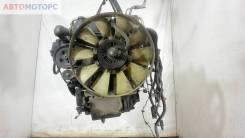 Двигатель Chevrolet Trailblazer 2001-2010 , 4.2 л, бензин (LL8)