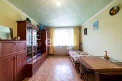 Комната, улица Краснореченская 117а. Индустриальный, агентство, 18,0кв.м.