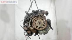 Двигатель Dodge Durango 1998-2004, 5.9 л, бензин (EML)