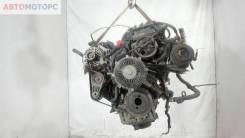 Двигатель Ford Explorer 2006-2010, 4 л, бензин (Б/Н 4,0i)