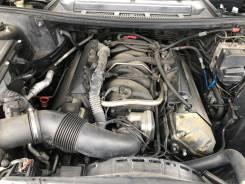 Двигатель в сборе LAND Rover Range Rover L322 M62B44