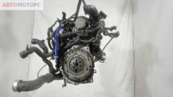 Двигатель Seat Leon 2 2005-2012, 1.9 л, дизель (BXE)