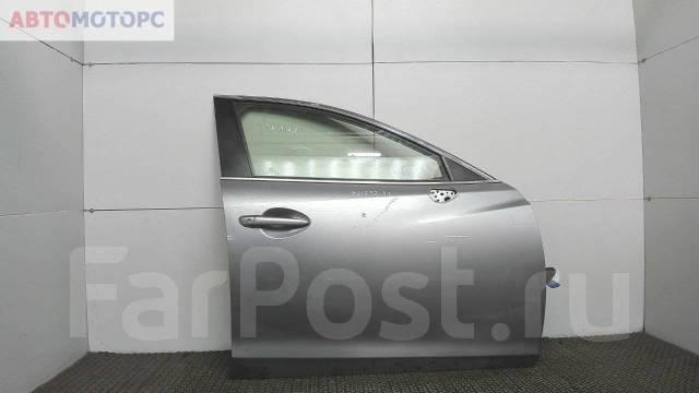Дверь передняя правая Mazda 6 (GJ) 2012-2018 (Универсал)