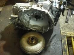 АКПП (6T40) Chevrolet Cruze J300 T300, 1,8 л f18d4