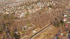 20 соток за Фетисовым с гор. водой за 6.5 млн. 2 000кв.м., собственность, электричество, вода