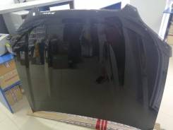 Капот Subaru Legacy Outback BP 2007-2014 57229-AG020-9P