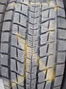Dunlop Winter Maxx, 285/60 R18