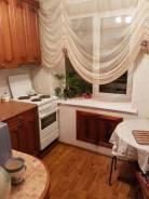 Комната, улица Днепровская 14. Столетие, агентство, 15,0кв.м. Кухня