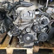 Двигатель 2AZ-FE Toyota Camry ACV40 2011г. 46т. км.