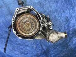 Контрактная АКПП Honda CR-V RD1 S4TA; M4TA A4449