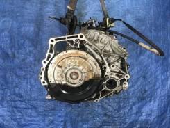 Контрактная АКПП Honda Civic EU/ES D15B MLYA/SLYA A4527