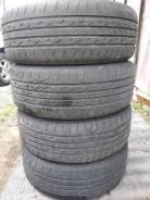 Bridgestone Nextry Ecopia, 225/55 R18