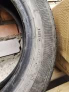 Dunlop Enasave, 155/65/14