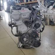 Двигатель 3ZR-FE в сборе Toyota Noah 4WD