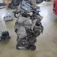 Двигатель 1NZ-FE в сборе Toyota Ractis 4WD