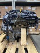Двигатель Hyundai Santa Fe 2.7i V6 189 л. с G6EA