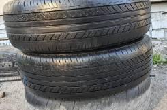 Bridgestone Turanza, 195/65 R15