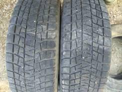 Bridgestone Blizzak DM-V1, 205/60 R15