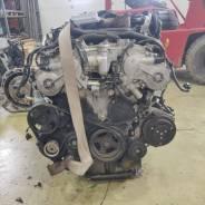 Двигатель VQ25-HR в сборе Nissan Skyline