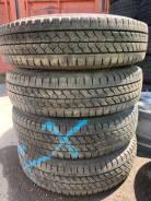 Bridgestone Blizzak VL1, LT 145/80 R12