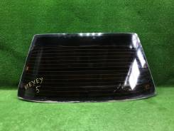 Стекло кузовное глухое Daewoo Nexia 2013 [90197384U10] 1.6 F16D3, заднее 90197384U10