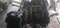Двигатель хонда цивик 4д
