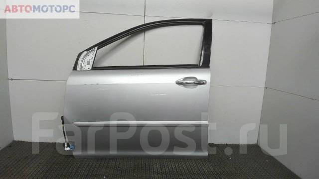 Дверь передняя левая Lexus RX 2003-2009 (Джип (5-дв. )