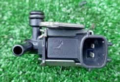 Клапан электромагнитный Nissan X-Trail [14930EN20A] NT31 MR20DE 14930EN20A