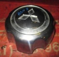 Колпак колесный Mitsubishi