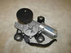 Мотор заднего дворника Citroen C4 Picasso [6405CY] 1 RFJ (2.0), задний 6405CY
