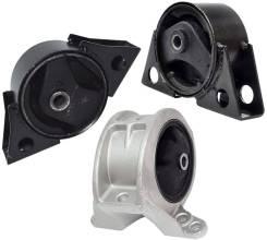 Опора двигателя |низкая цена| гарантия |доставка по РФ AWSTO1414