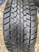 Dunlop SP LT 01. всесезонные, 2014 год, б/у, износ до 5%