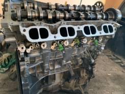 Двигатель 1Azfse