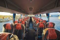 Yutong ZK6122H9. Продается автобус туристический , 51 место, В кредит, лизинг