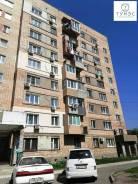 3-комнатная, улица Волховская 31. Столетие, проверенное агентство, 53,7кв.м. Дом снаружи